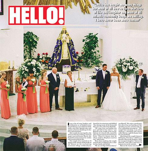 HELLO_magazine_Vol.1395