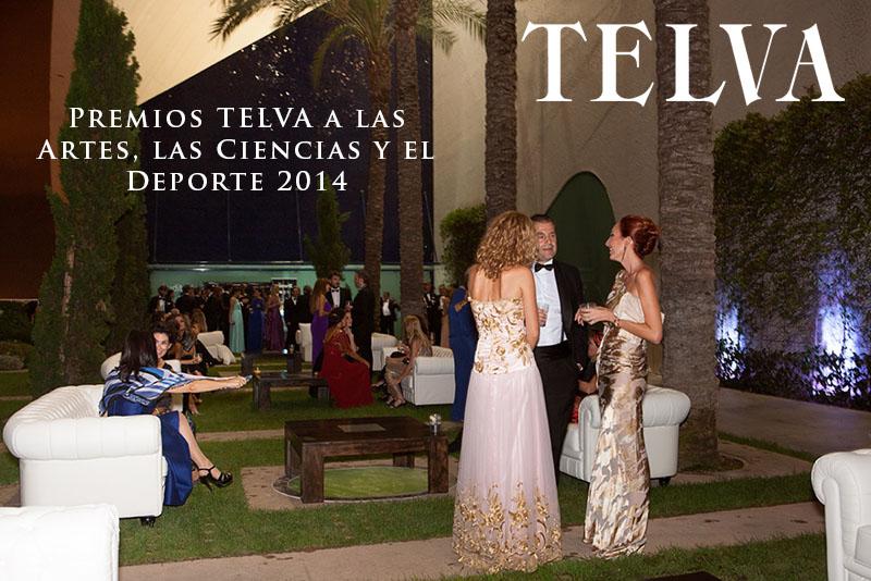 Premios-TELVA-a-las-Artes-las-Ciencias-y-el-Deporte-2014_Decoracion-Pedro-Navarro